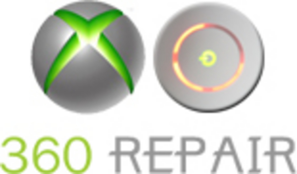 xbox 360 repairs xbox 360 controller circuit are you having some problems running your xbox 360?